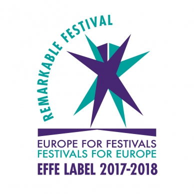 ŁDF received prestigious label!