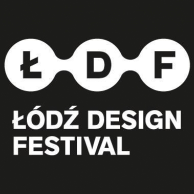 A statement from Łódź Design Festival